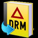 Epubor All DRM Removal(解除电子书DRM版权) 1.0.17.110 官方版