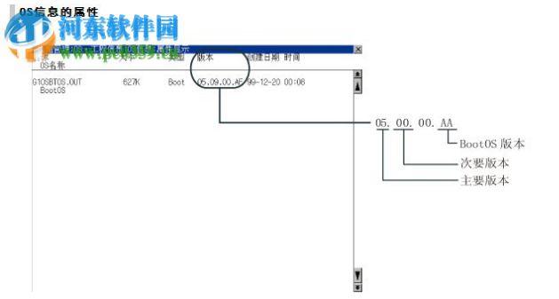 gt designer2(三菱触摸屏编程软件)