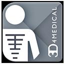 complete anatomy for mac(3d人体解剖学软件) 3.1.1 免费版