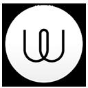 HeyWire for mac(即时通讯软件) 3.0 官方版