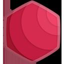 Falettes for mac(调色软件) 1.0 官方版