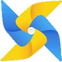 Printworks 2 for mac(版面设计软件) 2.0 官方版