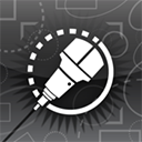 RealCADD for mac(cad绘图软件) 4.70 官方版
