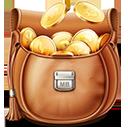 MoneyBag for mac(个人理财软件) 1.0.4 官方版