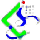 SLX-Tools(水力计算工具大全) 2010 绿色版