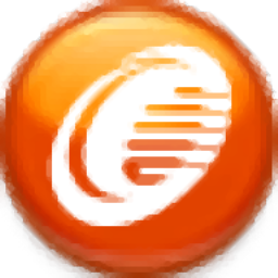 航天信息开票软件 18.12.03 官方版