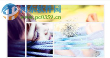 adobe photoshop elements 15下载 免费版