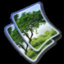Duplicate Photo Finder中文版下载(附注册码) 1.2.0 注册版