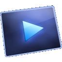 movist for mac(视频播放器) 1.4.2 官方版