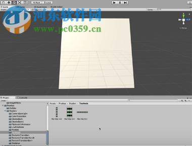 amplify bloom 插件 1.3.7 绿色免费版