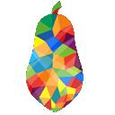 MyFenjol Mail for mac(邮件转pdf格式转换器) 1.0.3 免费版