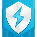 趋势安全大师 for mac 2.0.1 官方版