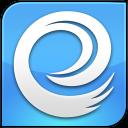 系统封装首席执行官SysprepCeo工具 2.2016.3.7 免费最新版