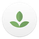 Workflow Timer for mac(计划任务管理软件) 1.0 官方版