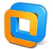 VMware10中文破解版 免费版