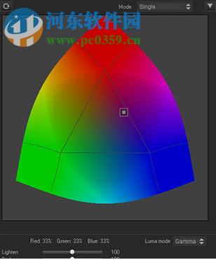 3D LUT Creator Pro下载 1.52 中文免费版