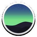 Aurora浏览器 for mac 1.3 官方版
