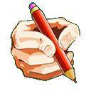 Drawing Class for mac(绘画学习软件) 4.1 官方版