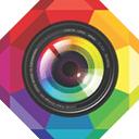 Camera Effects for mac(照片拼贴工具) 2.0 官方版