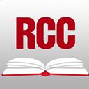 rcc阅读器 for mac 1.1 官方版