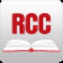 rcc阅读器下载 1.7 官方版