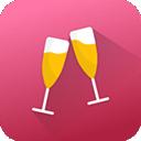 Event Admin for mac(任务管理软件) 1.0.1 官方版