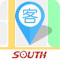 南方测绘CRM