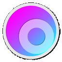 Phiewer PRO for mac(媒体浏览器) 1.2.2 官方版