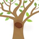 树洞 for mac 1.0 免费版