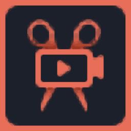 movavi video editor 14下载(视频编辑器) 免费版