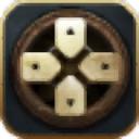 多玩绝地求生盒子 1.0.01 官方版