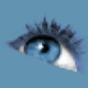 DICOM编辑器(Sante DICOM Editor) 6.0.1 官方版