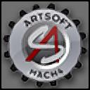 mach4中文版下载 4.0 汉化免费版