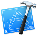 Xcode 7 For mac 9.0.1 免费版