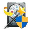 迷你兔数据恢复软件下载 8.2.0.0 免费版
