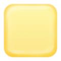 黄油相机app