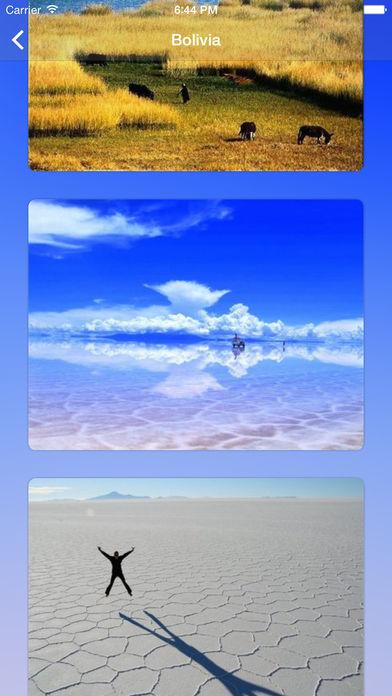 世界风景图库(2)