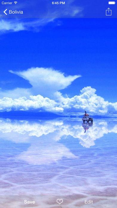 世界风景图库(3)