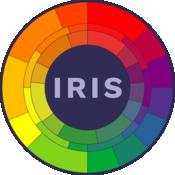 Iris for Mac下载(调色板编辑器) 1.0.4 Mac版