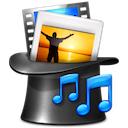fotomagico Mac版下载(相片魔术师) 5.5 mac版