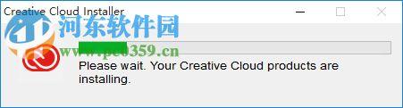 Adobe Illustrator CC 2018中文破解版 免费版