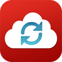 Google联系人同步备份助手下载 8.0 Mac版