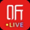 喜马拉雅fm直播助手下载 2.6.27 官方版