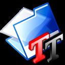 专业英文拼音五笔打字训练 V2020.3.15 最新版