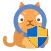 rtmp 嗅探器下载 1.6 最新免费版