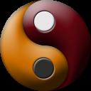 监控录像转换工具 2.3.1 官方版