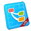 QMindMap for Mac下载(思维导图软件) 1.1 官方版