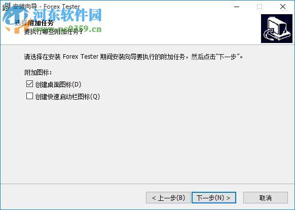 Forex Tester3(复盘大师)
