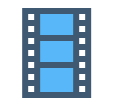 Easy GIF Animator 7 Pro 中文版下载 7.3.0.61 中文免费版