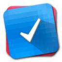 NubiDo for Mac下载(任务管理器) 6.2.2 官方版